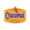 chocomel logo