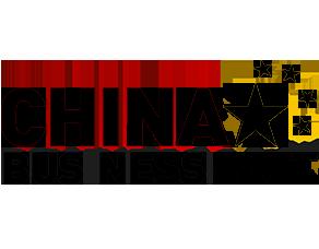 ChinaBusinessCast logo