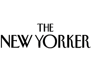 The-new-yorker-logo.png