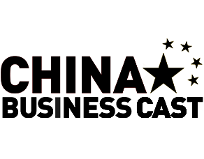 ChinaBusinessCast-logo.png