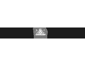 Leidsch-Dagblad-logo.png