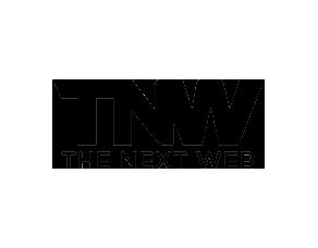TNW-logo.png