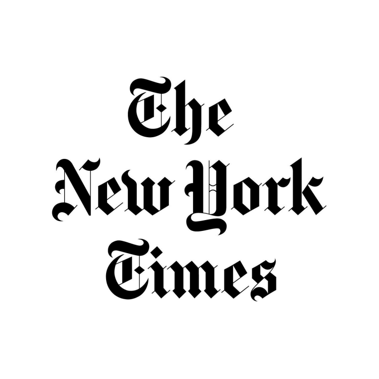 locomobi-the-new-york-times-logo-1500px-768x768-1.png